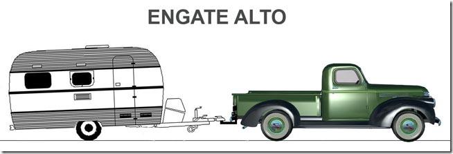 conjunto-trailer-carro-engate-alto