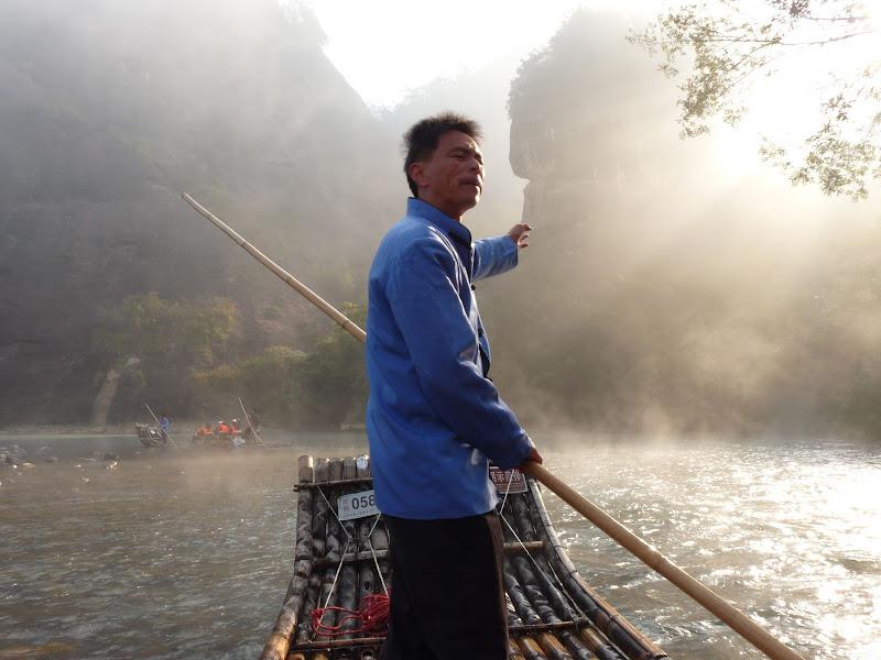 Chine .Fujian.Wuhi shan B - P1030267.JPG