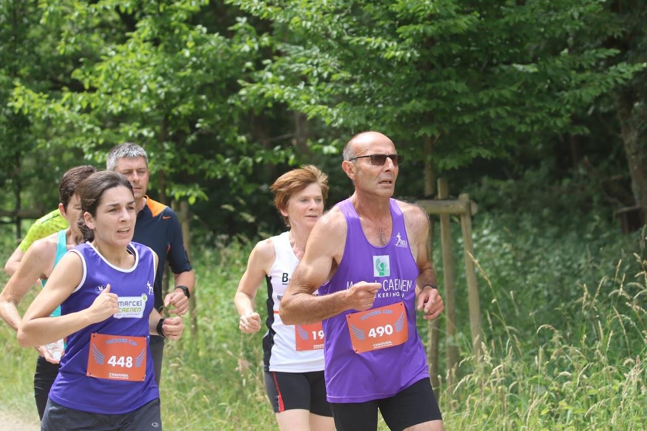 17/06/17 Tongeren Aterstaose Jogging - 17_06_17_Tongeren_AterstaoseJogging_32.jpg