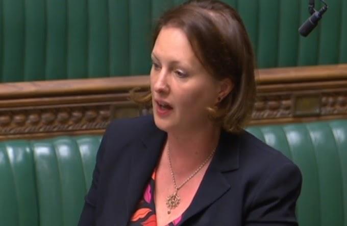Londres anuncia que la ley británica estipula que los productos originarios del Sáhara Occidental deben etuiquetarse como tal.
