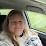 April Montgomery's profile photo