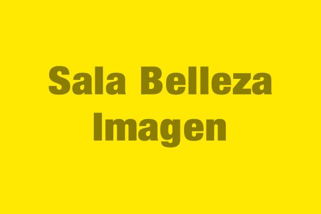 Sala Belleza Imagen es Partner de la Alianza Tarjeta al 10% Efectiva