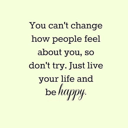 Quotes About Life And Happiness Enchanting 50 Best Happy Quotes Which Really Makes You Smile