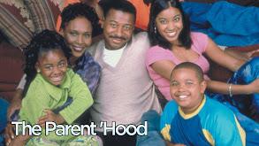 The Parent 'Hood thumbnail