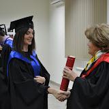 Dodela diploma 22.12. 2015. - DSC_7597.jpg