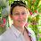 Patricia Chytrowski's profile photo