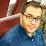 ravand dosky's profile photo