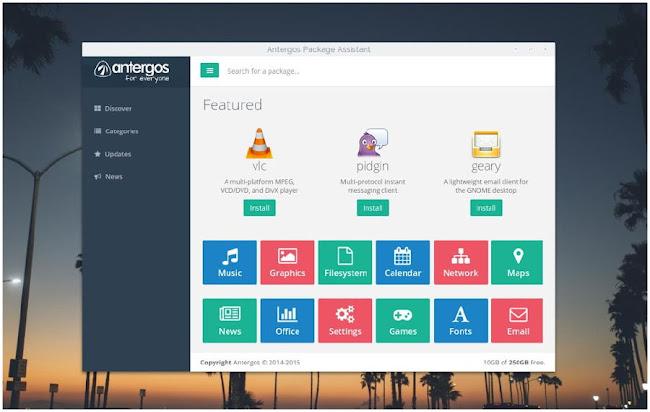 antergos-software.jpg