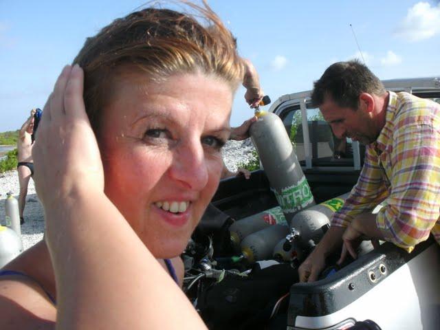 Bonaire 2011 - PICT0079.JPG