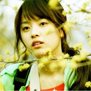 春之戀04