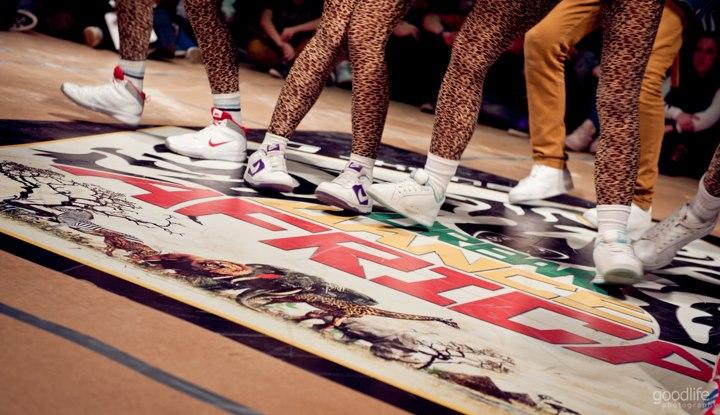 Urban Dance Africa - vibez_05.jpg