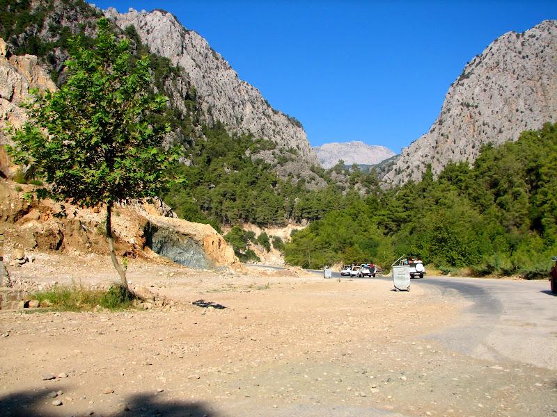 Wakacje w Turcji - img_6743.jpg