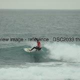 _DSC2033.thumb.jpg