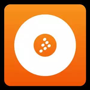 Cross DJ free-dj mixer app