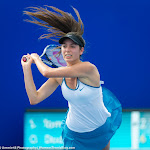 Oceane Dodin - 2016 Brisbane International -DSC_2584.jpg