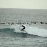 _DSC1839.thumb.jpg