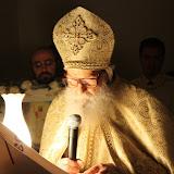 Feast of the Resurrection 2010 - IMG_1271.JPG