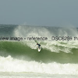 _DSC6259.thumb.jpg