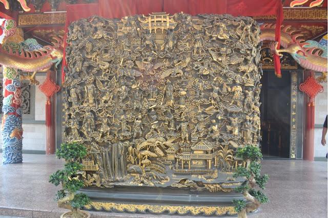 Trip-Temple & Cultural Tour 2011 - DSC_0176.jpg