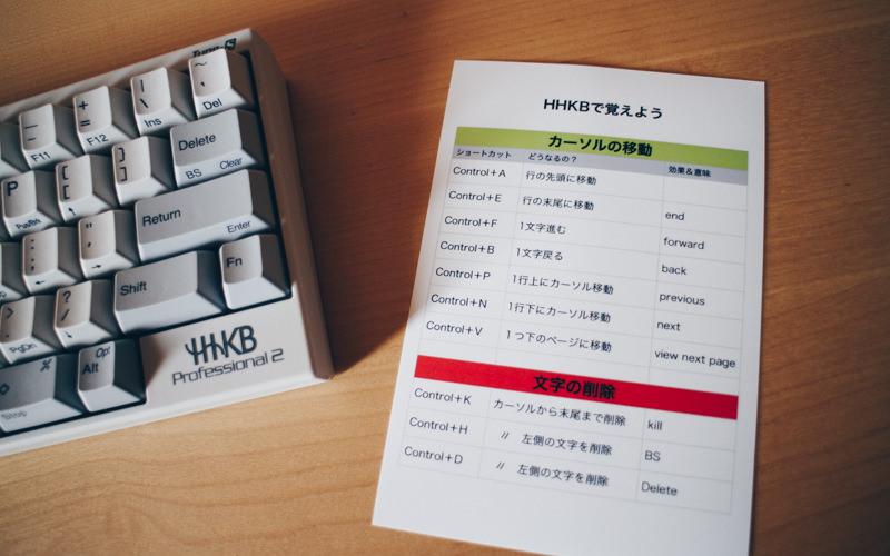 Hhkbctrolshortcutsuresi IMG 9097