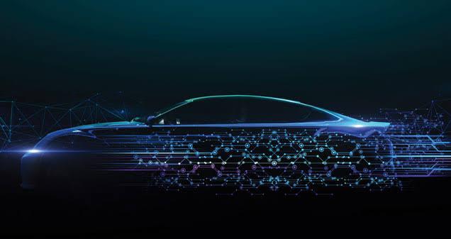 ABeam เผยพฤติกรรมการซื้อรถเปลี่ยน เร่งค่ายรถยนต์เน้นใช้เทคโนโลยีดิจิทัลเต็มรูปแบบ หนุนสร้างลูกค้าใหม่คู่กับการรักษาฐานลูกค้าเดิม