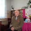 Иван Григорьевич Бубыкин участник парада Победы 24 июня 1945 года.JPG