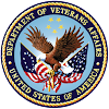 U.S. Dept. of Veterans Affairs