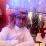 ghazi jarman's profile photo