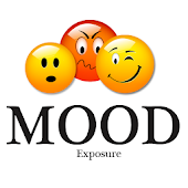 Mood Detector.!!