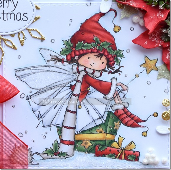 bev-rochester-whimsy-stamps-christmas-sprite2