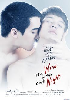 Xem phim Tình Yêu Và Luân Lý - Red Wine In The Dark Knight