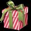 Christmas Present-64x64