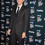 OIC - ENTSIMAGES.COM - Gus Poyet at the  the BT Sport Industry Awards at Battersea Evolution, Battersea Park  in London 30th April 2015  Photo Mobis Photos/OIC 0203 174 1069