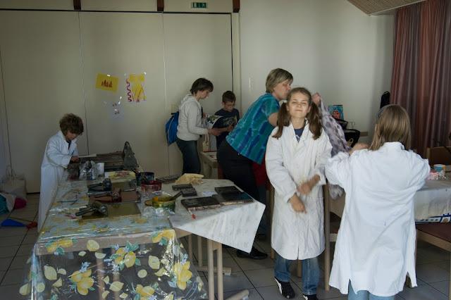 Kinder Bibeltag 2011 - image116.jpg