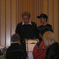 2008 Musikwerkstatt