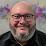 Dean Boltman's profile photo