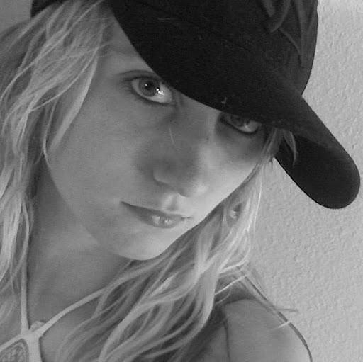 Tamara Winterroth