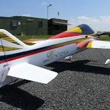 P1050393.JPG
