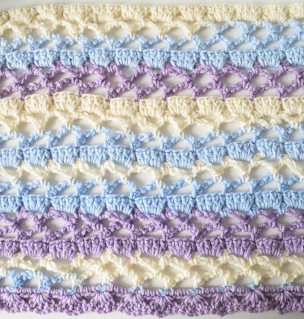 Stormy-Isle-Wrap-free-crochet-pattern-by-Underground-Crafter-4-600x630