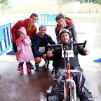 2013-0907 Duatlon Fundació Nani Roma (41).jpg