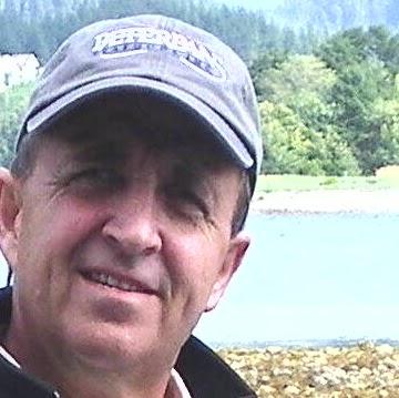 Jerry Tilley