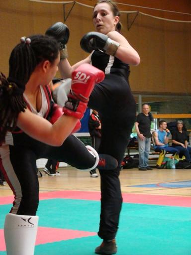 Belgische Meisterschaft 2010 - DSC03242.JPG