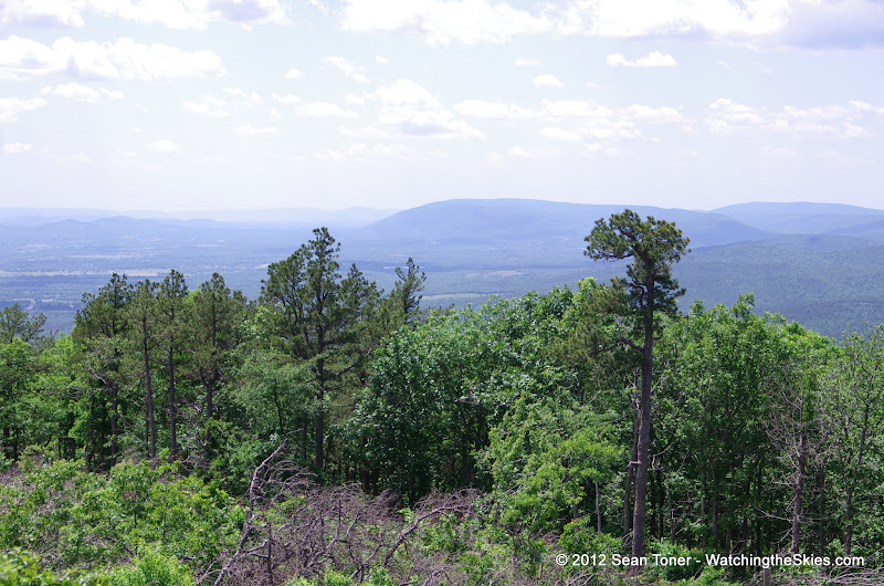 05-09-12 Ouachita Mountains - IMGP1178.JPG