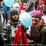 2014.04.12 Tartu Parkmetsa jooks 3 - AS20140412TPM3_143S.JPG