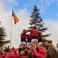 Actuació Fira Sant Josep de Mollerussa 22-03-15 - IMG_8347.JPG