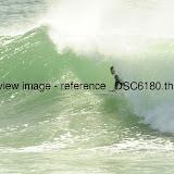 _DSC6180.thumb.jpg