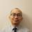 Ben Shin's profile photo