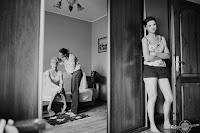 fotograf-poznan-weeding-260.jpg