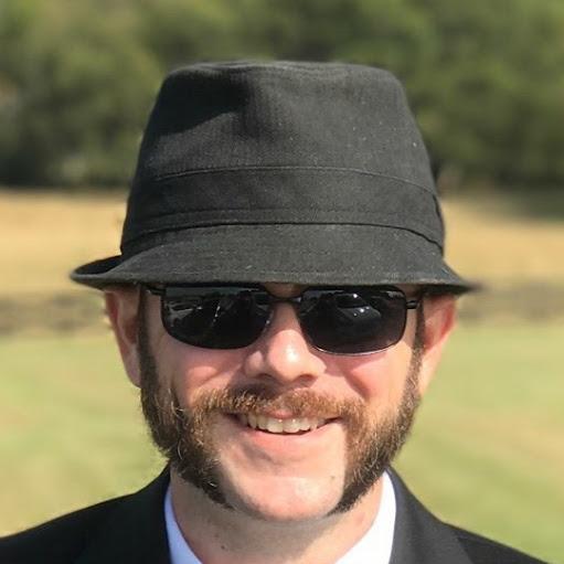 Bob Beard