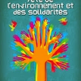 2013 Fête de l'Environnement et des Solidarités / Open Bidouille Camp
